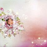 «scrapofangel_symphonie delamour» 0_87b39_2b82dbfd_S