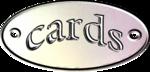 «House o fCards» 0_87c29_3006522e_S