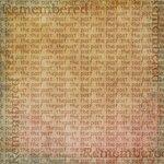 «Heritage_Chest_vol.» 0_87dc3_b3987996_S