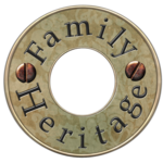 «Heritage_Chest_vol.» 0_87e20_66d99431_S