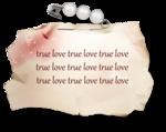 «true love»  0_87f00_f8954d36_S