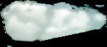 «Flying_Dreams_story»  0_882ca_37555885_S