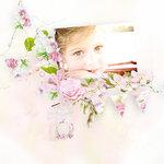 «3 скрап набора.Bee_Avarice,_Luxure,Paresse» 0_88bc1_bc971feb_S