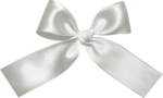 jss_oohhlala_satin bow gray light.png