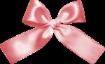 jss_oohhlala_satin bow pink dark.png