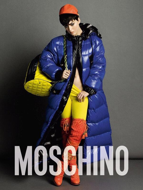 Katy-Perry-Moschino-2015-Photos01.jpg
