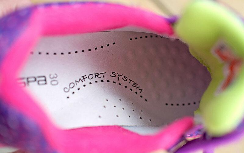 спортивный-костюм-фаберлик-детская-обувь-зебра-отзыв-faberlic12.jpg
