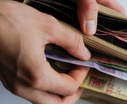 Украинским тренерам испортсменам обещают поднять заработную плату до8-12 тыс. грн