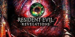 Дополнительные эпизоды Resident Evil: Revelations 2 на PS Vita 0_13583e_59016ede_L