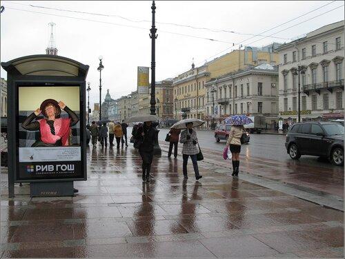 Погода в ст. милютинской ростовской области