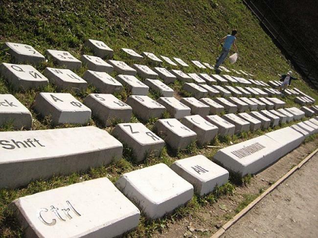 Памятник шпаргалке 0_a08a0_e4de07ef_orig