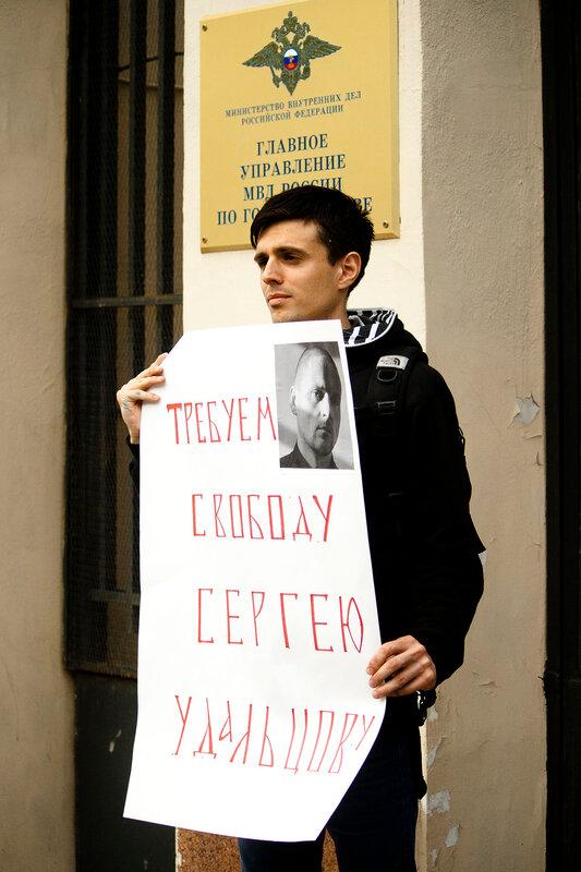 http://img-fotki.yandex.ru/get/6111/36058990.b/0_7b2d8_9d1a353_XL