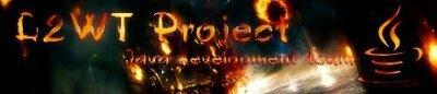 GOD  Исходный код La2Era ru  L2 WT  Goddess of Destruction за 26 05 2012