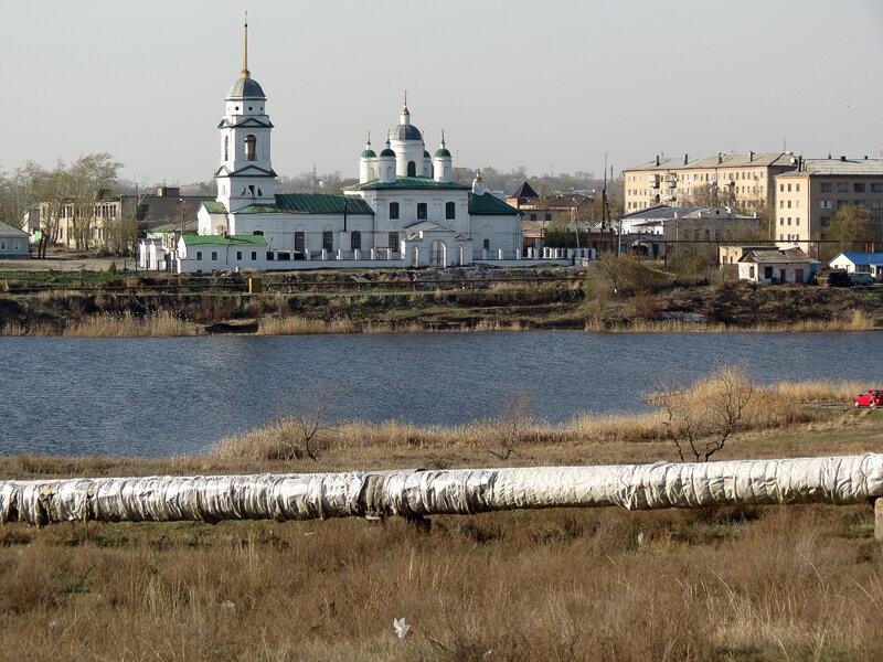 Элеватор в троицке челябинской области тележка транспортер