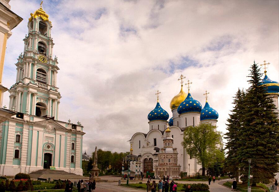 http://img-fotki.yandex.ru/get/6111/53547089.15/0_9fd3b_a3bc7f6b_XXL.jpg