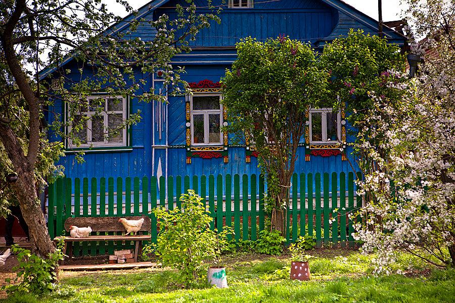 http://img-fotki.yandex.ru/get/6111/53547089.15/0_9fd55_5420de13_XXL.jpg