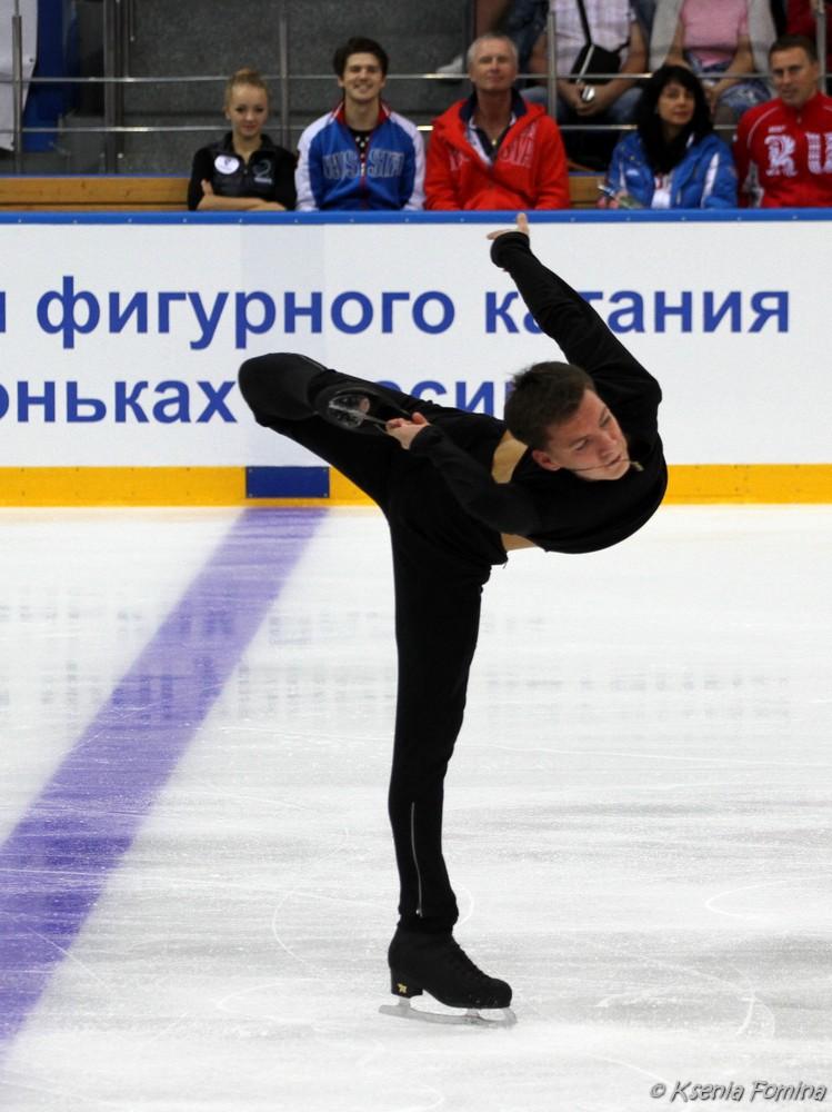 Адьян Питкеев - Страница 2 0_c6427_db0d4b6a_orig