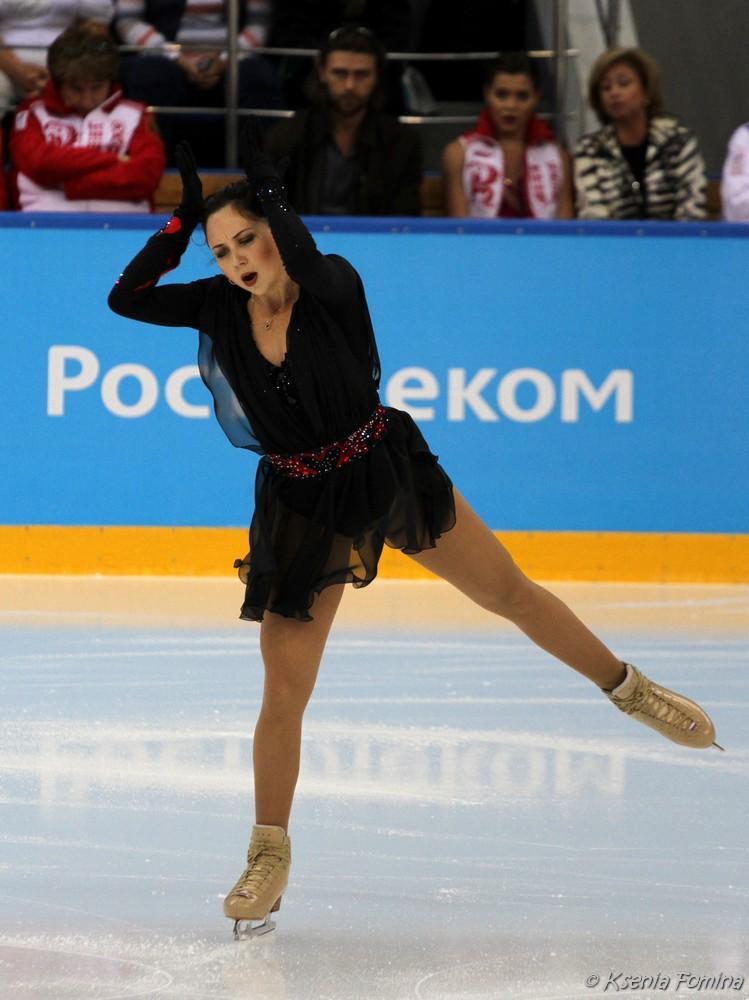 Елизавета Туктамышева - 2 - Страница 14 0_c6546_19505694_orig