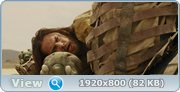 Джон Картер / John Carter (2012/BDRip/1080p)