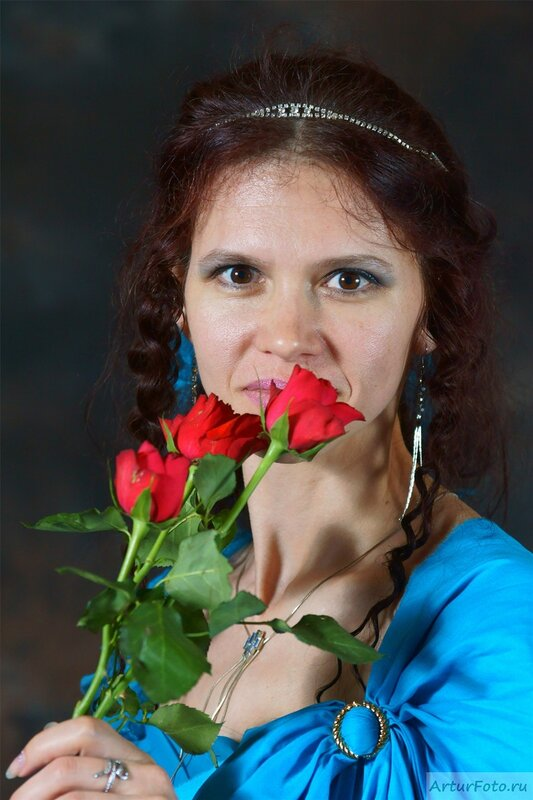 Салоны проституток за 40 лет 13 фотография
