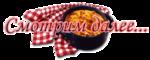 https://img-fotki.yandex.ru/get/6112/100773997.3bb/0_abe12_5385240a_S