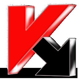 http://img-fotki.yandex.ru/get/6112/102699435.709/0_8c6b3_57b3d297_orig.png