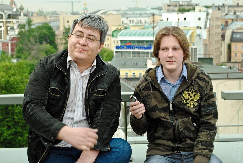 personaladmins.ru