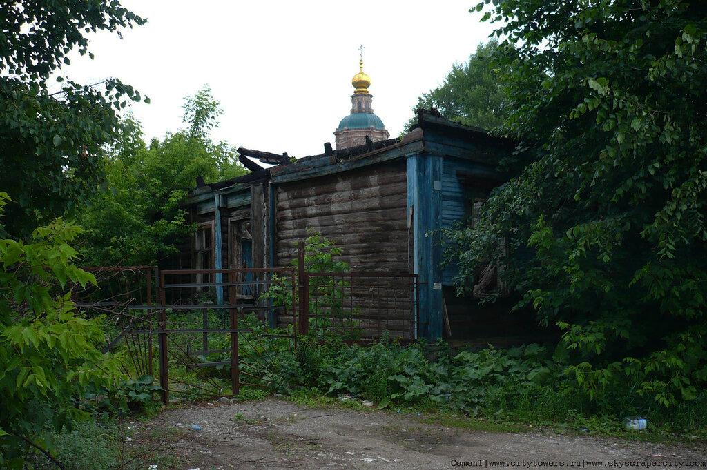 http://img-fotki.yandex.ru/get/6112/112650174.2c/0_7e173_42824e77_XXL.jpg