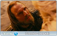 Гнев Титанов / Wrath of the Titans (2012/BDRip/1080p/720p/HDRip/AVC)