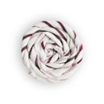 natali_autumn11_paperflower2-sh.png