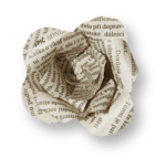 natali_autumn11_paperflower4-sh.png