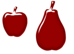 natali_design_new_applepear2.png