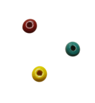 natali_autumn11_beads.png