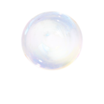 natali_autumn11_bubble1.png