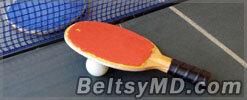 Турнир по теннису в Бельцах