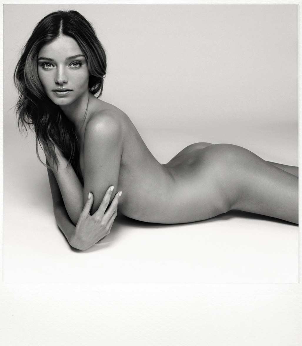 Miranda Kerr / Миранда Керр, фотограф Chris Colls