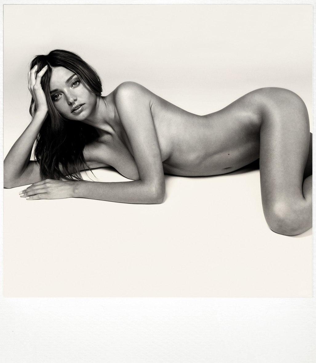 Miranda Kerr / Миранда Керр, фотограф Chris Colls