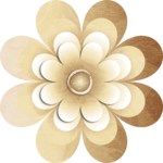 flower-5.png