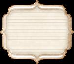 journalingbox-3.png