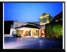 Китай о. Хайнань. Бухта Ялуньвань. Cactus Resort Sanya 4*