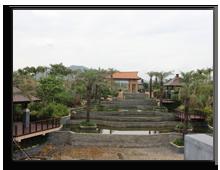 Китай о. Хайнань. Бухта Хайтангбей. Renaissance Sanya Resort & Spa 5*