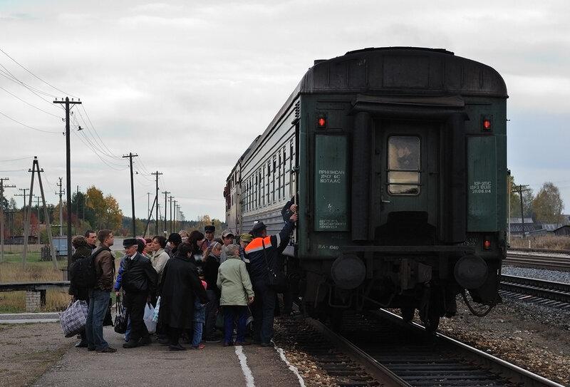 расписание поездов по станции вельск архангельская область актуальные