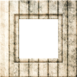 MRD_SeaMemories_square wooden frame.png