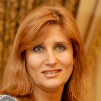 Хилькевич Марина Вениаминовна