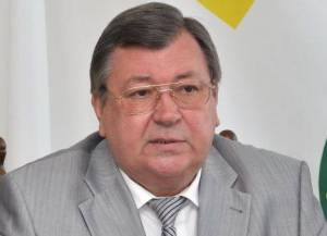 Печерский суд отпустил сепаратиста-коррупционера Антипова под залог