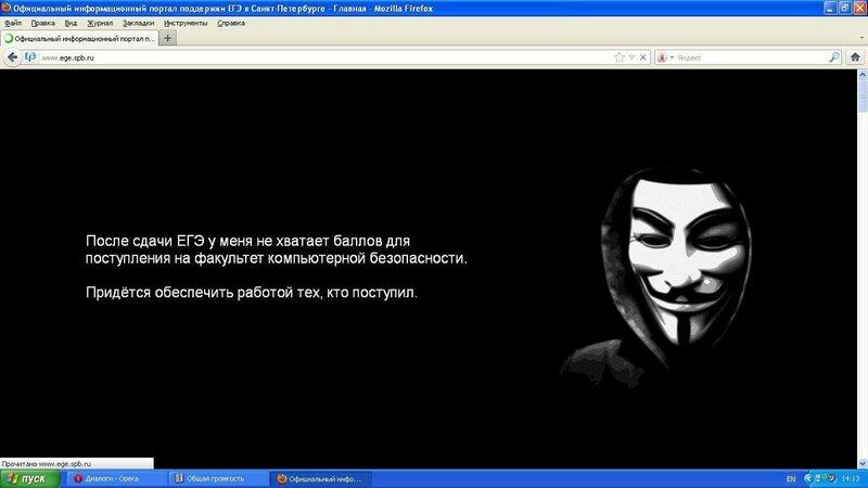 http://img-fotki.yandex.ru/get/6112/133069443.c4/0_7d1e3_d55eee48_XL.jpg