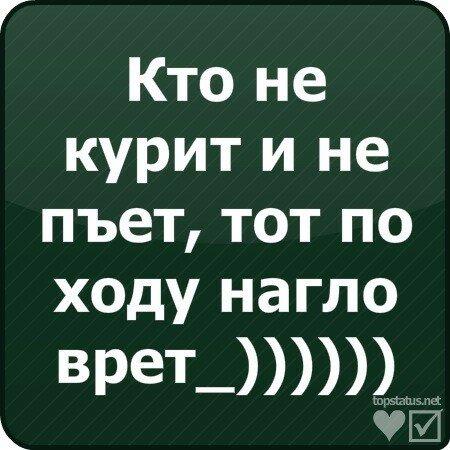 http://img-fotki.yandex.ru/get/6112/135478165.1/0_93927_664d3d36_XL
