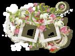 sekadadesigns_whitebellflowers_clusters(4).png