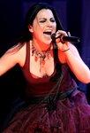 Evanescence Amy Lee - Tvoygid.com