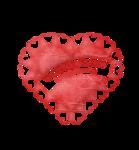 Noyemika_Valentines day (6).png